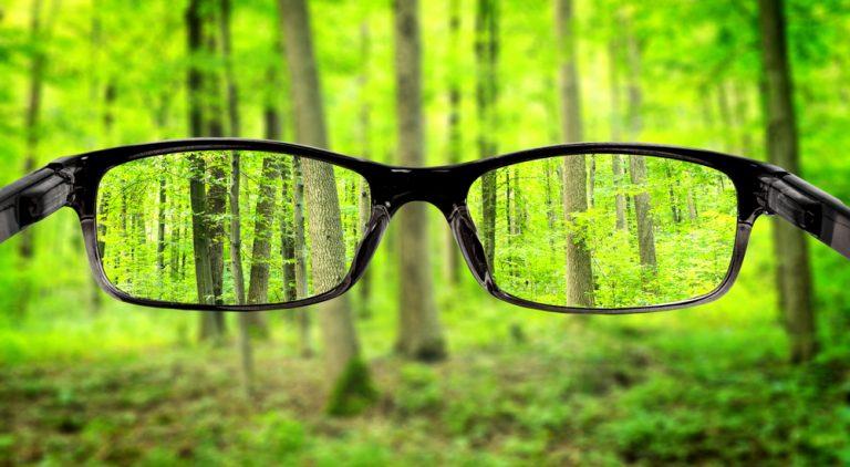 O que é o astigmatismo, interlentes.pt