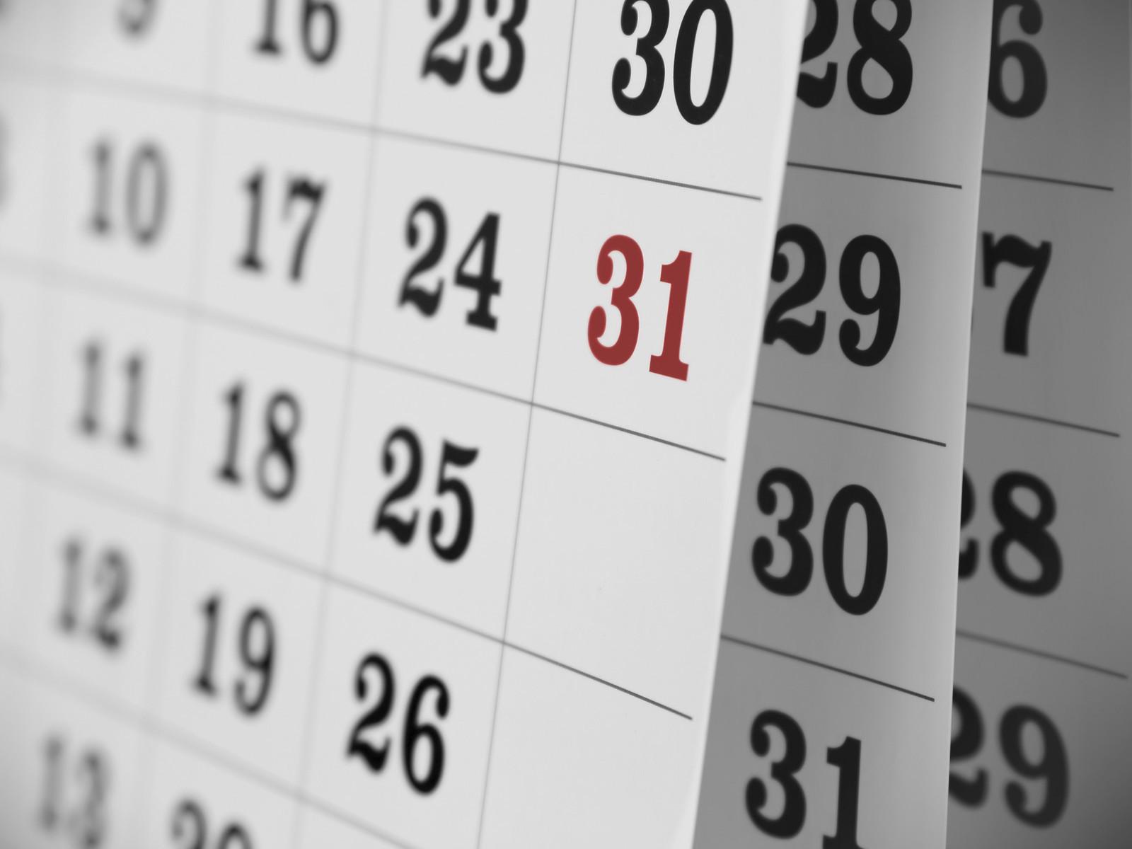 Artigo sobre a diferença entre as lentes de contacto (diárias, semanais, mensais ou anuais) disponibilizado por Interlentes