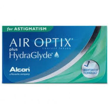 Air Optix Plus Hydraglyde for astigmatism (6) lentes de contacto de www.interlentes.pt