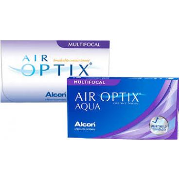 Air Optix Aqua Multifocal (6) lentes de contacto de www.interlentes.pt