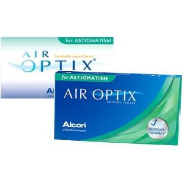Air Optix for Astigmatism (6) lentes de contacto de www.interlentes.pt
