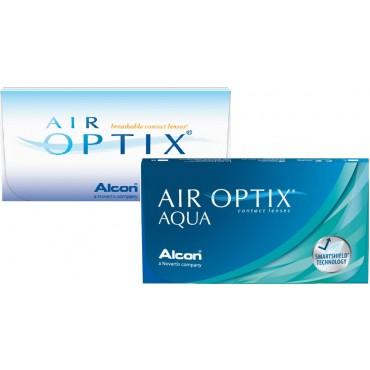 Air Optix Aqua (6) lentes de contacto de www.interlentes.pt