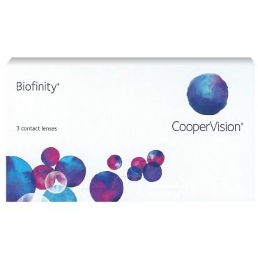 Biofinity (3) lentes de contacto de www.interlentes.pt