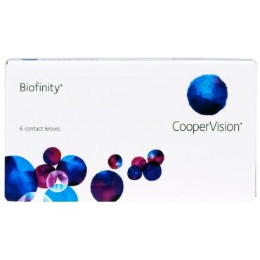 Biofinity (6) lentes de contacto de www.interlentes.pt