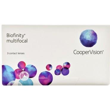 Biofinity Multifocal (3) lentes de contacto de www.interlentes.pt