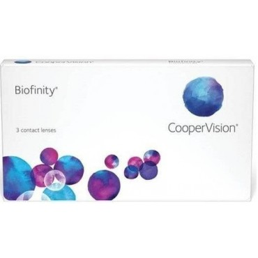 Biofinity Toric (3) lentes de contacto de www.interlentes.pt