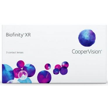 Biofinity XR (3) lentes de contacto de www.interlentes.pt