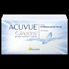 Acuvue Oasys (12) lentes de contacto de www.interlentes.pt