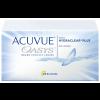 Acuvue Oasys (24) lentes de contacto de www.interlentes.pt