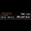 Air Optix Colors (2) lentes de contacto de www.interlentes.pt