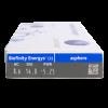 Biofinity Energys (6) lentes de contacto de www.interlentes.pt