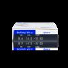 Biofinity XR (6) lentes de contacto de www.interlentes.pt