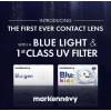 Blu:gen (6) lentes de contacto de www.interlentes.pt