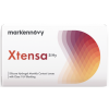 Xtensa SiHy Multifocal (6) lentes de contacto de www.interlentes.pt