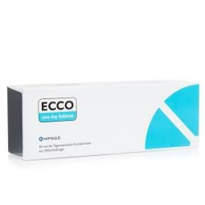 Ecco One Day Balance