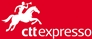 Shipping with CTT Expresso
